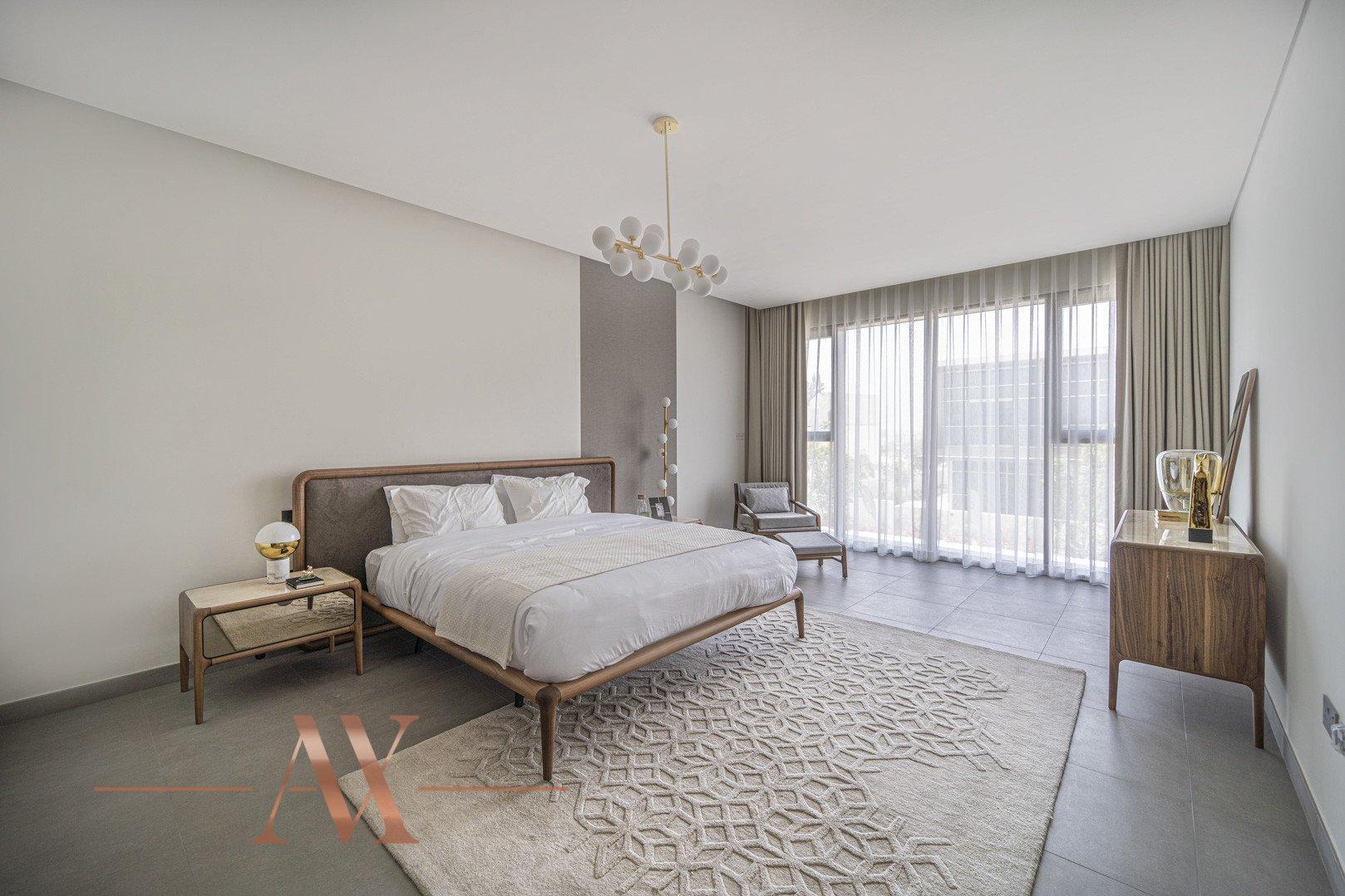 Villa en venta en Dubai, EAU, 4 dormitorios, 659.6 m2, № 23710 – foto 11