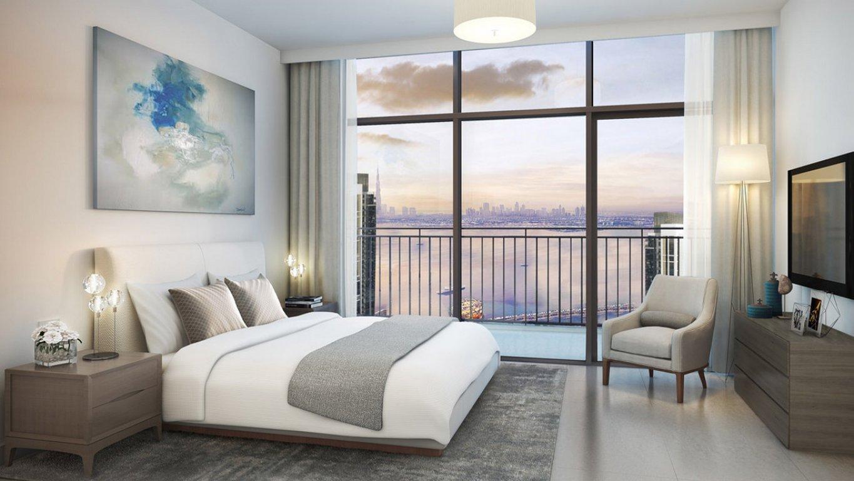 Apartamento en venta en Dubai, EAU, 2 dormitorios, 105 m2, № 24107 – foto 1