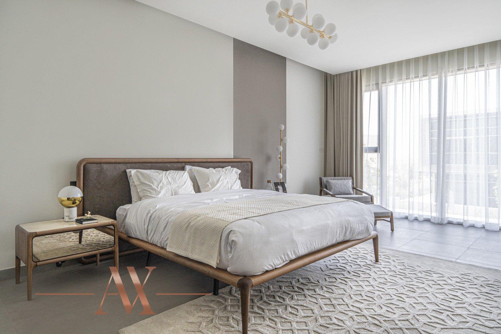 Villa en venta en Dubai, EAU, 4 dormitorios, 659.6 m2, № 23710 – foto 5