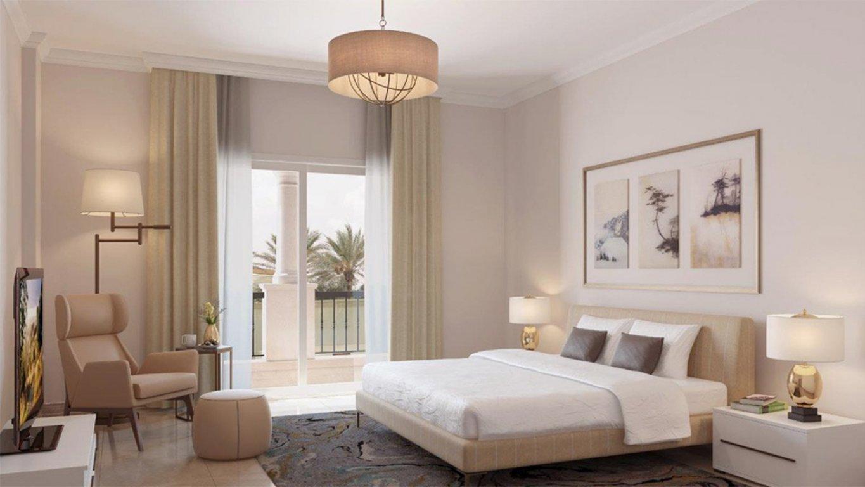 Villa en venta en Dubai, EAU, 5 dormitorios, 450 m2, № 24129 – foto 5