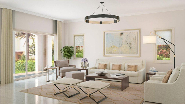 Villa en venta en Dubai, EAU, 5 dormitorios, 450 m2, № 24129 – foto 1