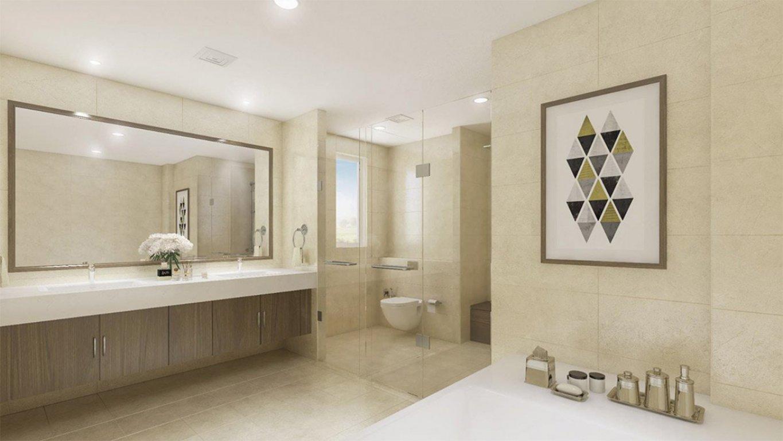 Villa en venta en Dubai, EAU, 3 dormitorios, 325 m2, № 24128 – foto 4