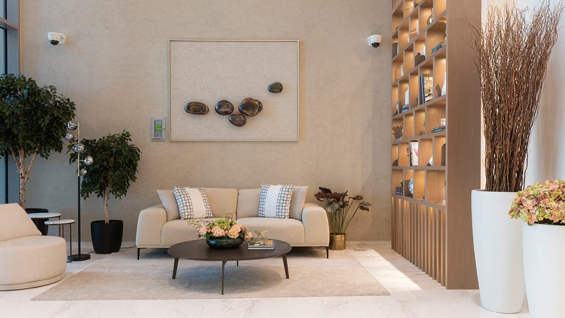 Apartamento en venta en Dubai, EAU, 3 dormitorios, 184 m2, № 24134 – foto 5