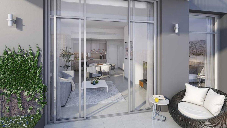 Adosado en venta en Dubai, EAU, 4 dormitorios, 270 m2, № 24025 – foto 1