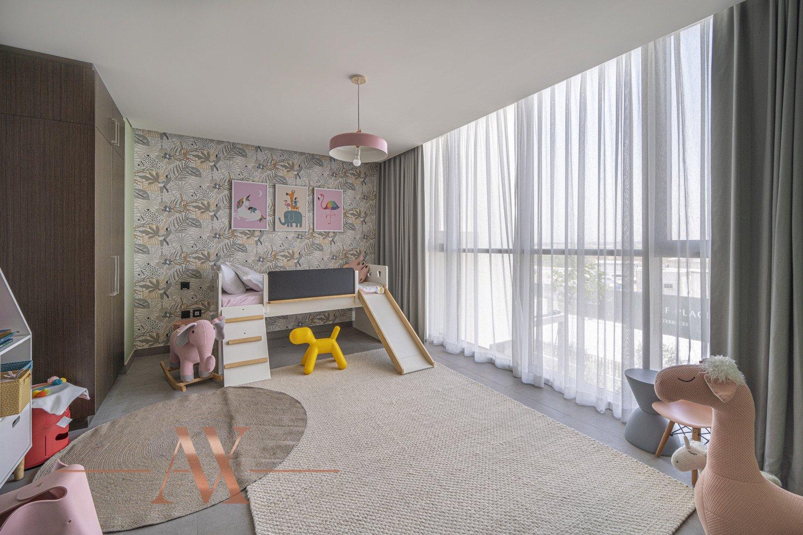 Villa en venta en Dubai, EAU, 4 dormitorios, 659.6 m2, № 23710 – foto 6