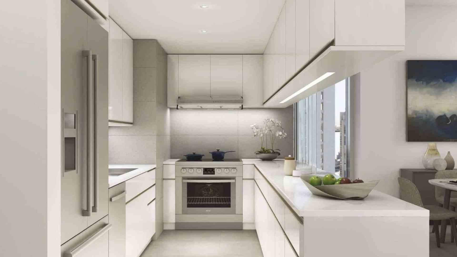 Apartamento en venta en Dubai, EAU, 2 dormitorios, 106 m2, № 24130 – foto 4