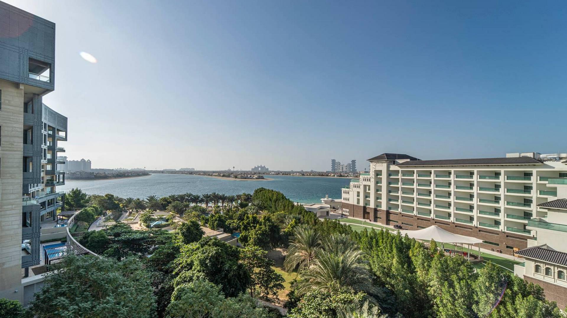 Apartamento en venta en Dubai, EAU, 2 dormitorios, 206 m2, № 24049 – foto 7