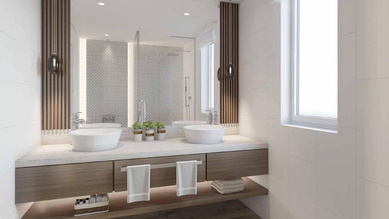 Villa en venta en Dubai, EAU, 3 dormitorios, 364 m2, № 24125 – foto 6