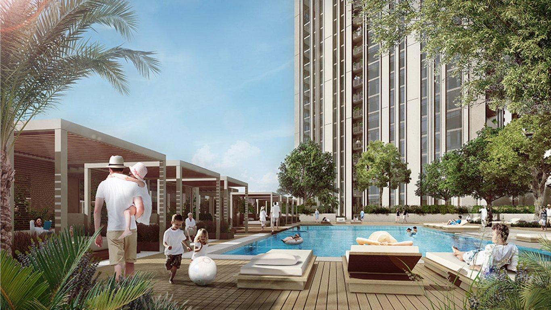 Apartamento en venta en Dubai, EAU, 2 dormitorios, 108 m2, № 24097 – foto 3