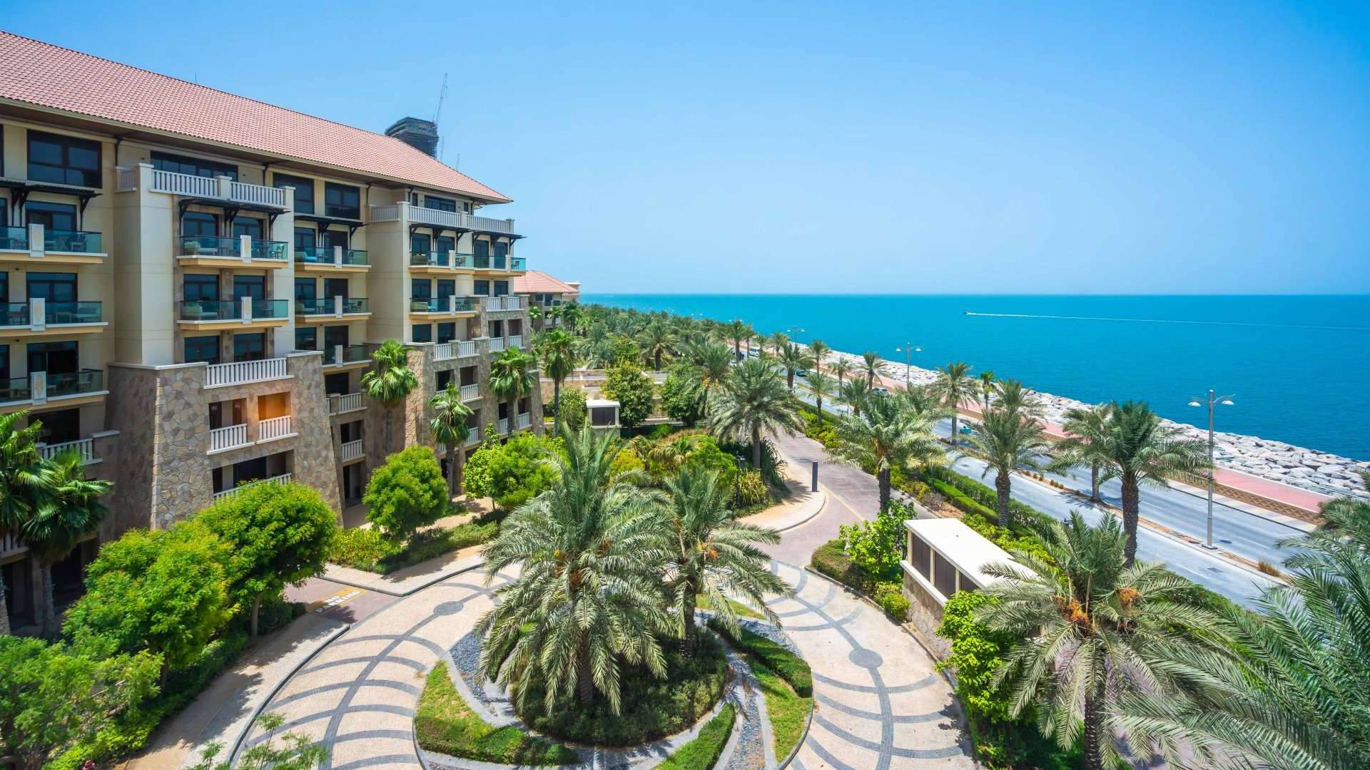 Apartamento en venta en Dubai, EAU, 2 dormitorios, 206 m2, № 24049 – foto 6