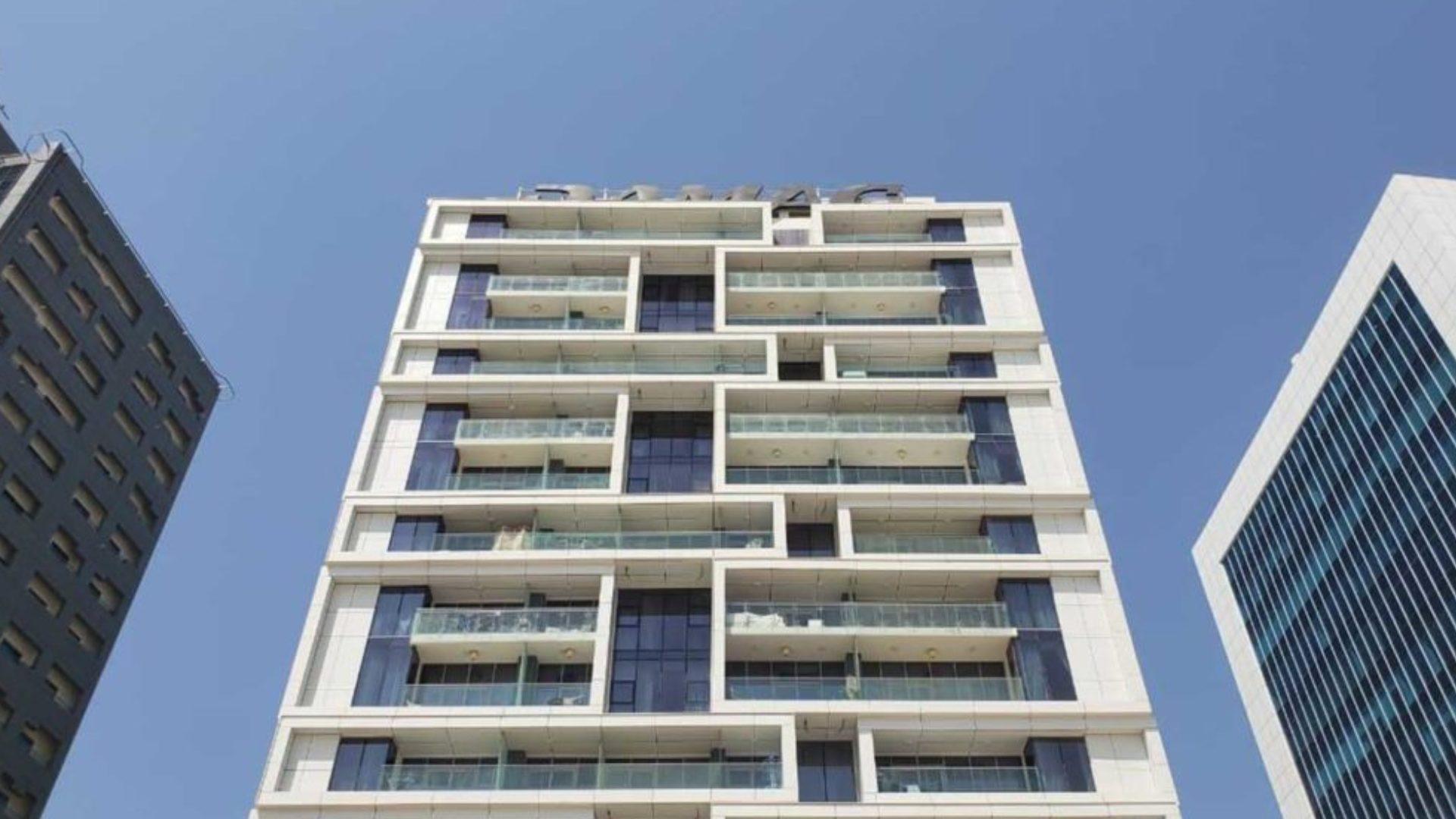Apartamento en venta en Dubai, EAU, 2 dormitorios, 86 m2, № 24120 – foto 4
