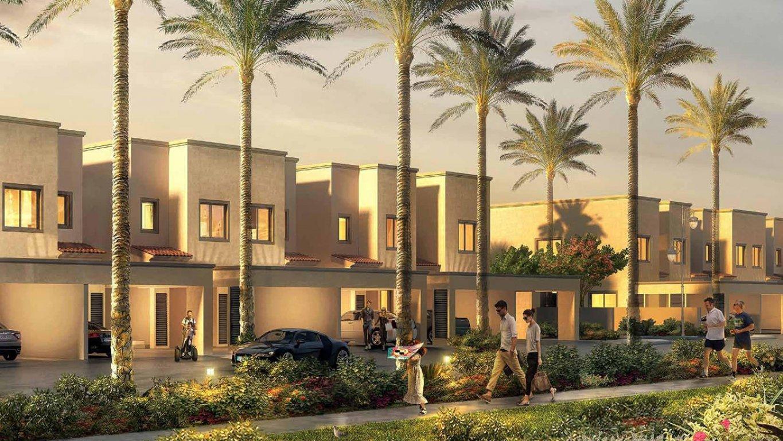 AMARANTA, Dubai Land, EAU – foto 3