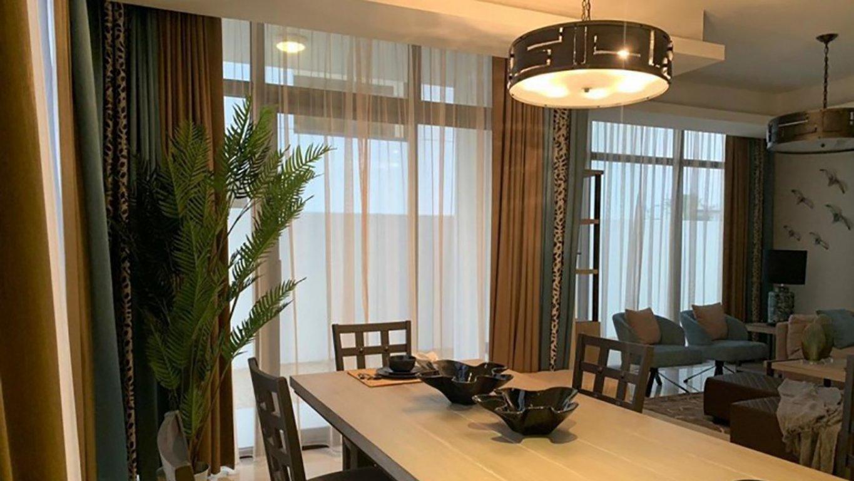 Adosado en venta en Dubai, EAU, 3 dormitorios, 152 m2, № 24118 – foto 5