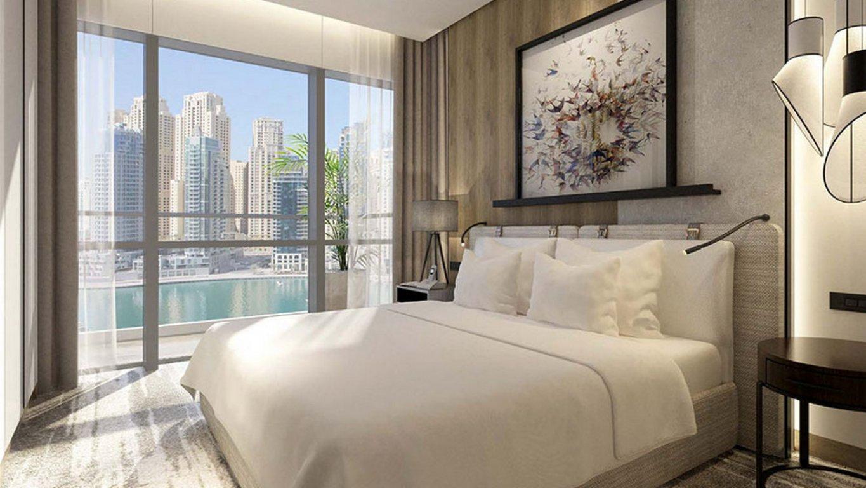 Ático en venta en Dubai, EAU, 4 dormitorios, 288 m2, № 24102 – foto 6