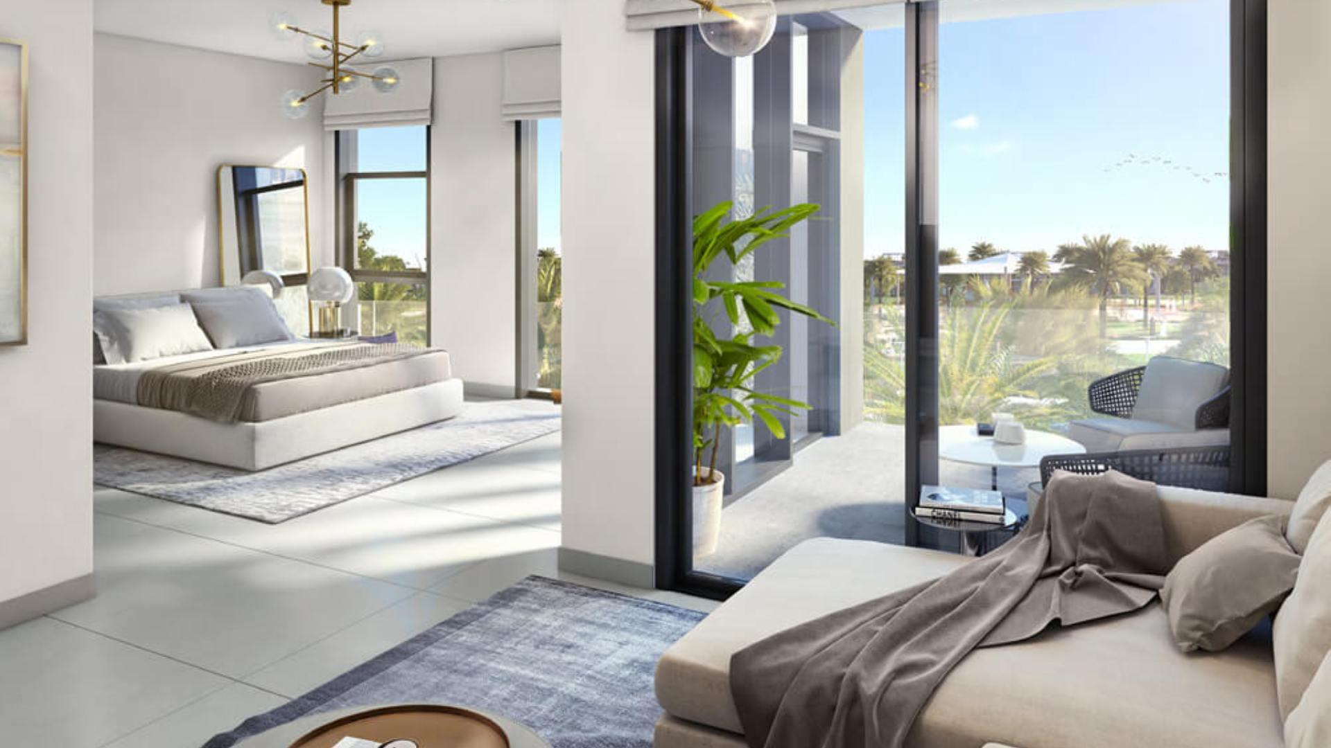 Adosado en venta en Dubai, EAU, 5 dormitorios, 293 m2, № 24142 – foto 4