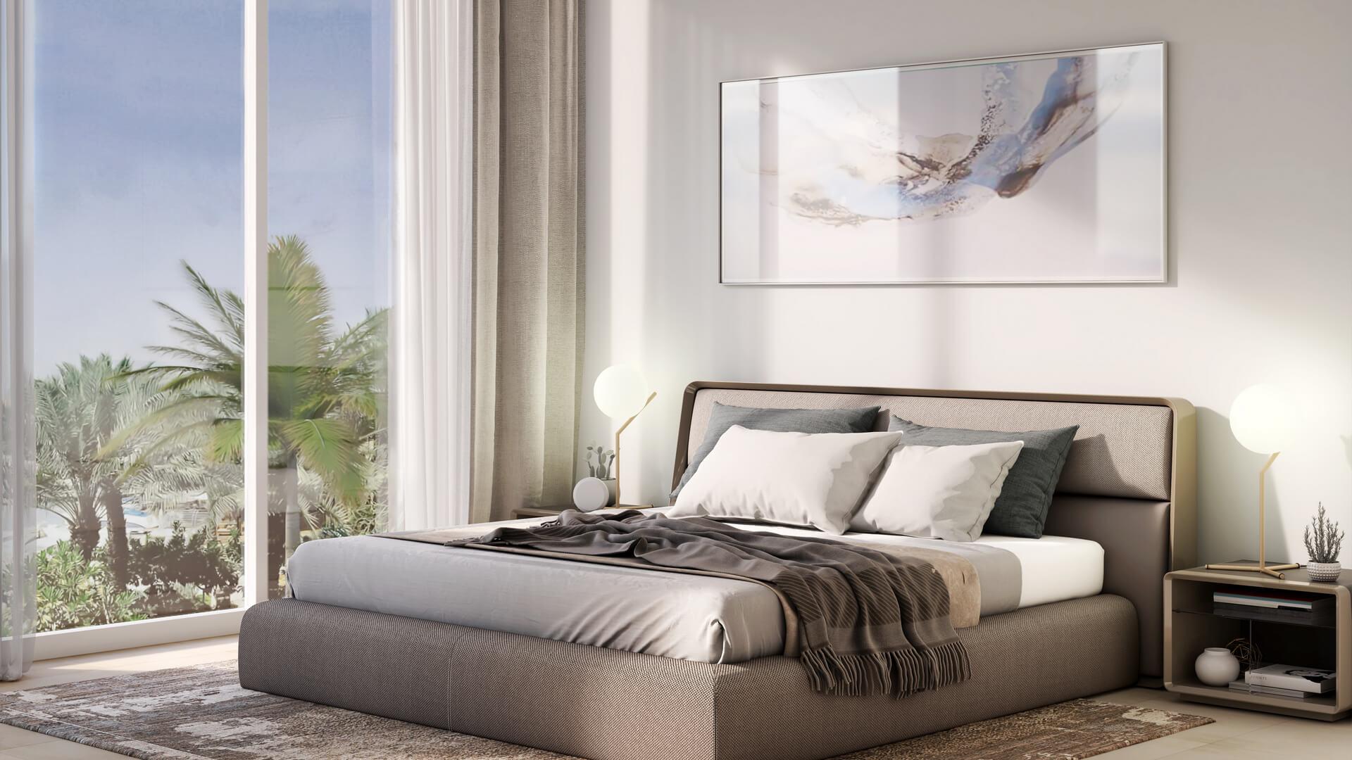 Villa en venta en Dubai, EAU, 3 dormitorios, 180 m2, № 24047 – foto 6