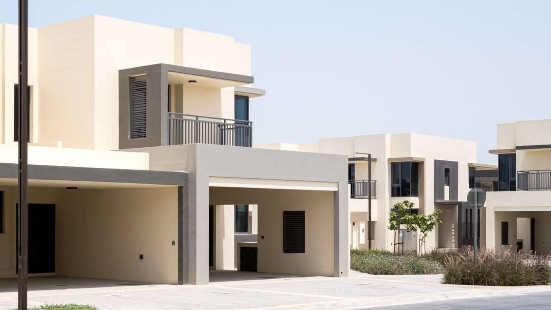 MAPLE, Dubai Hills Estate, EAU – foto 3