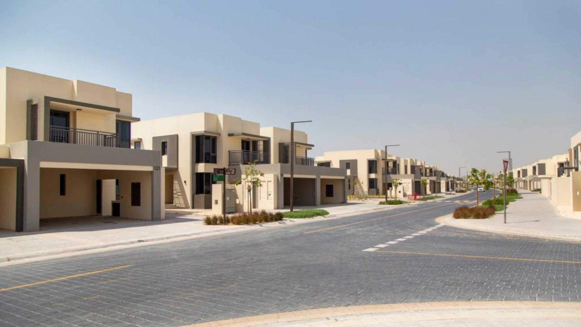 MAPLE, Dubai Hills Estate, EAU – foto 6