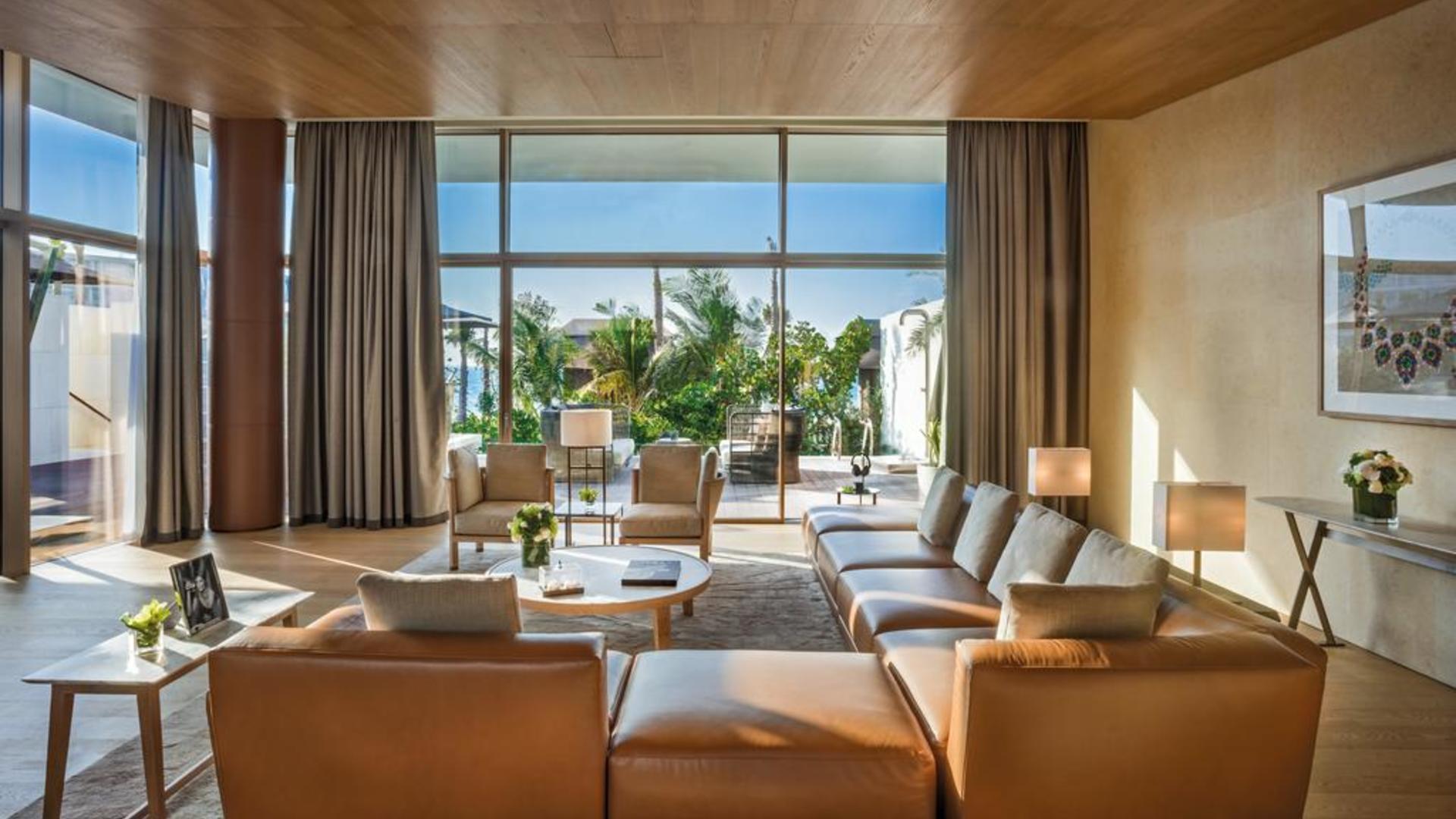 Apartamento en venta en Dubai, EAU, 1 dormitorio, 139 m2, № 23855 – foto 7