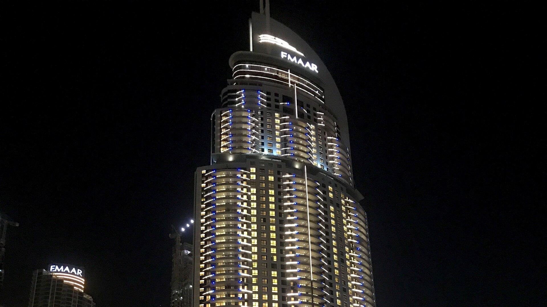 Apartamento en venta en Dubai, EAU, 2 dormitorios, 172 m2, № 24104 – foto 2