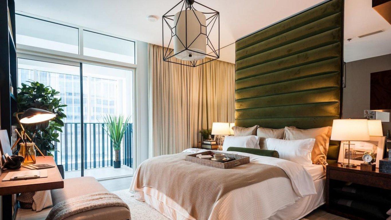 Apartamento en venta en Dubai, EAU, 2 dormitorios, 102 m2, № 24136 – foto 6