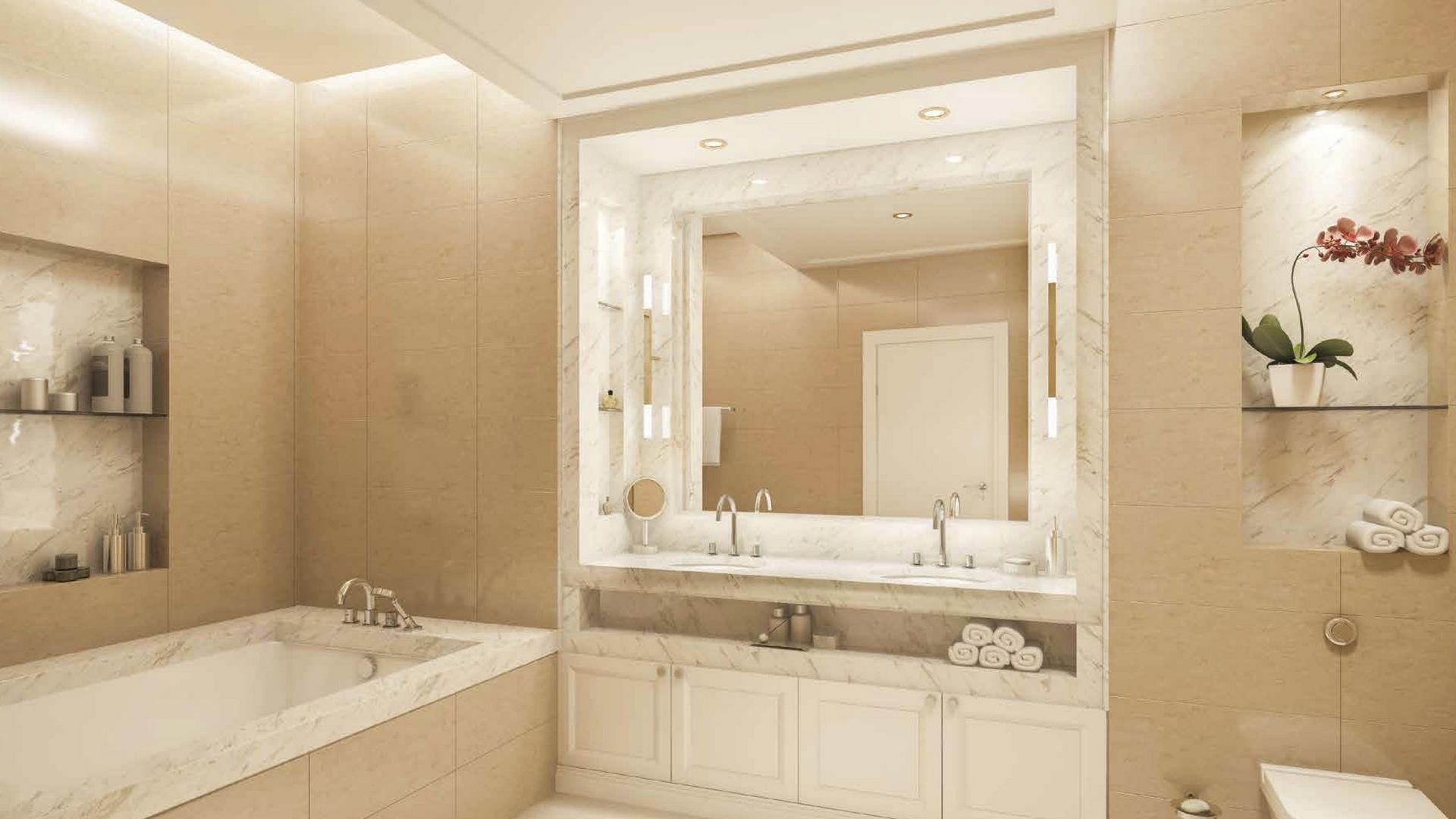 Adosado en venta en Dubai, EAU, 5 dormitorios, 421 m2, № 24074 – foto 7