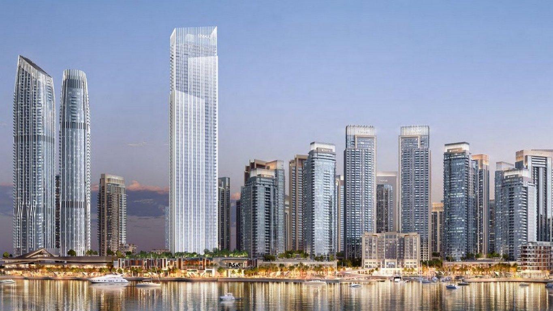 Apartamento en venta en Dubai, EAU, 2 dormitorios, 114 m2, № 24105 – foto 5