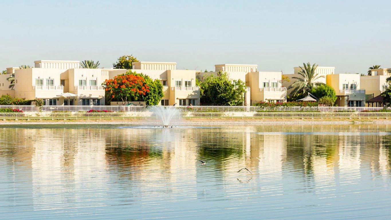 Villa en venta en Dubai, EAU, 4 dormitorios, 603 m2, № 24051 – foto 2