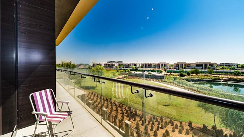 Villa en venta en Dubai, EAU, 5 dormitorios, 479 m2, № 24146 – foto 3