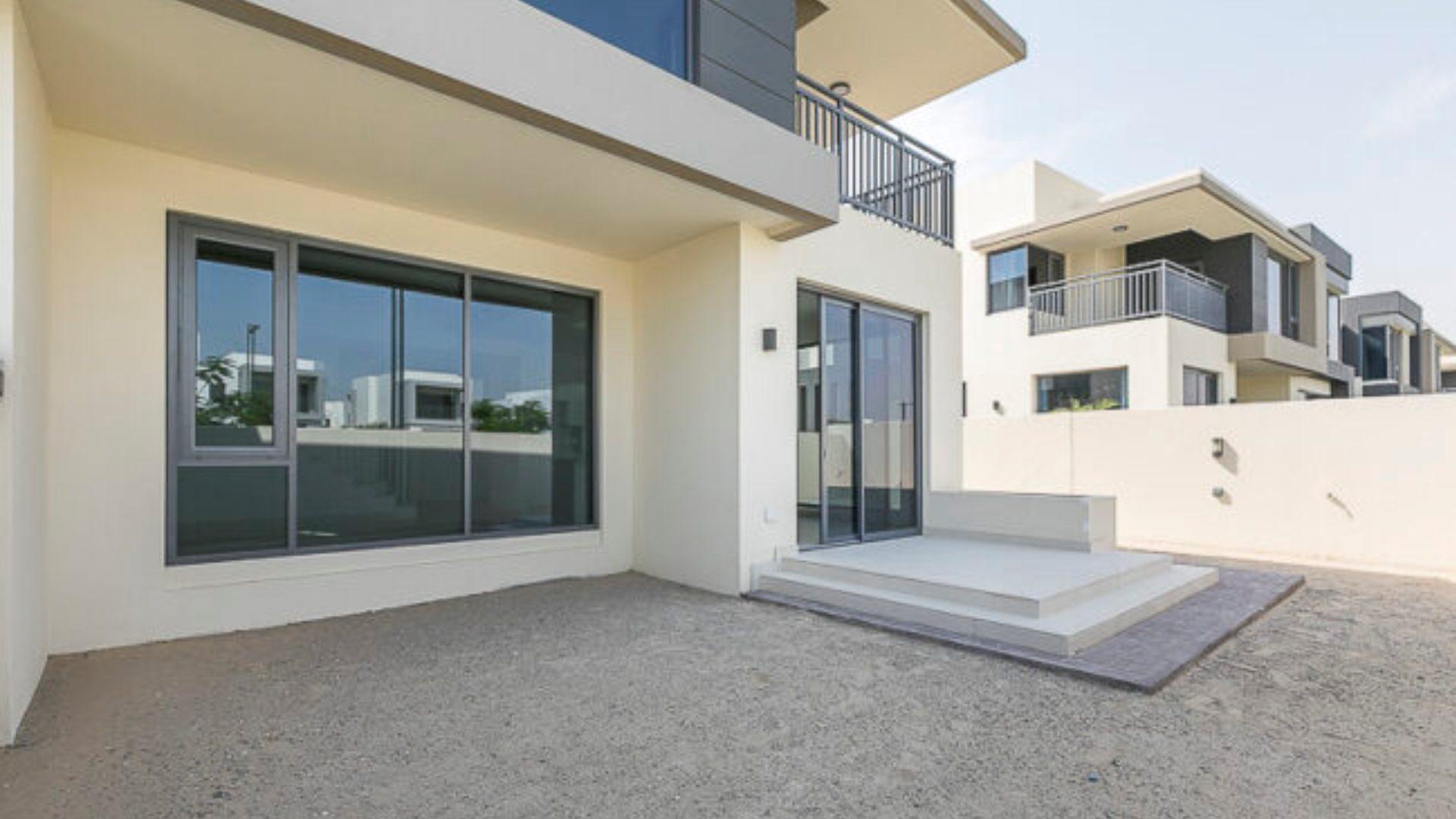 Adosado en venta en Dubai, EAU, 3 dormitorios, 211 m2, № 24137 – foto 5