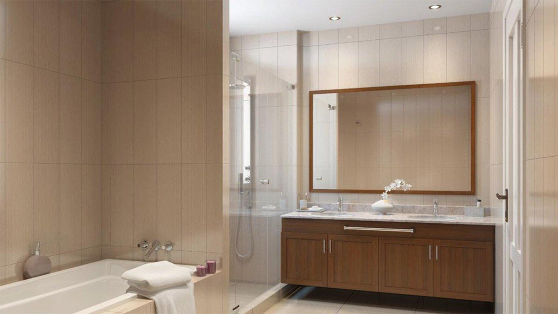 Villa en venta en Dubai, EAU, 5 dormitorios, 450 m2, № 24129 – foto 4