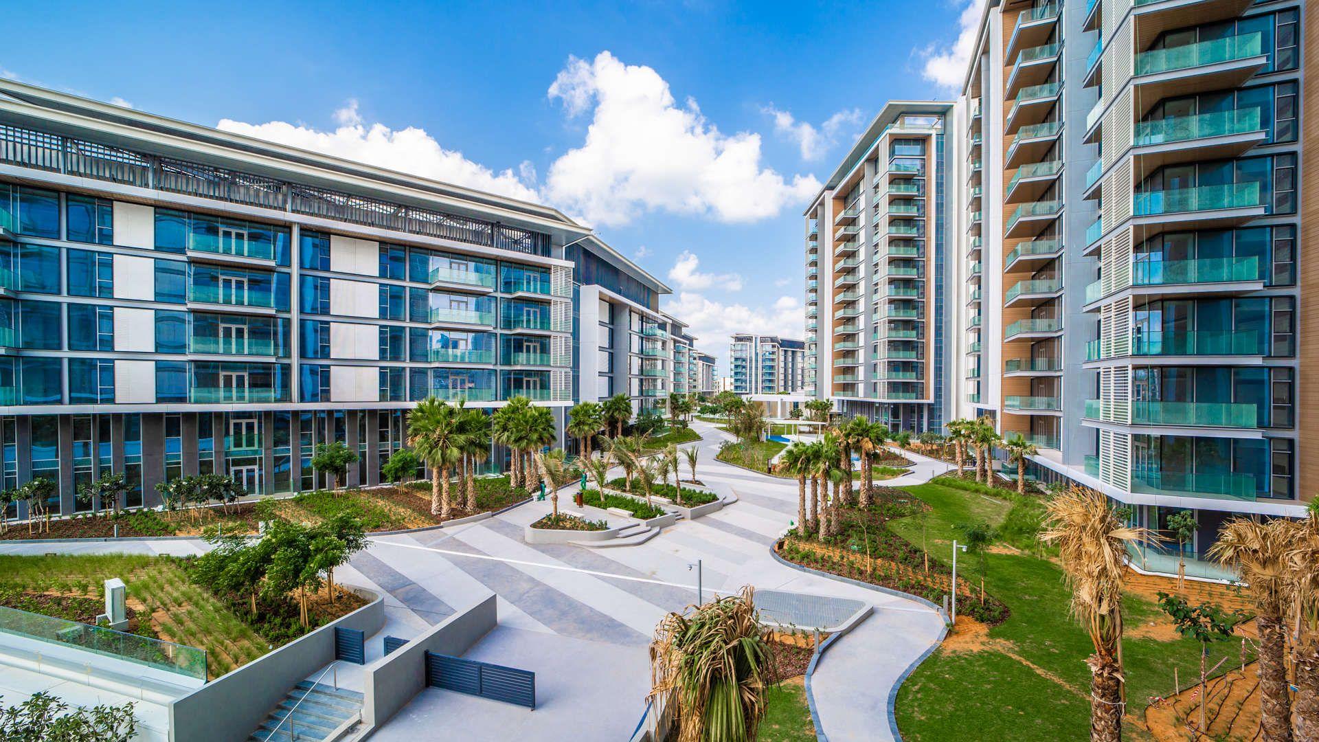 Apartamento en venta en Dubai, EAU, 1 dormitorio, 103 m2, № 24030 – foto 2