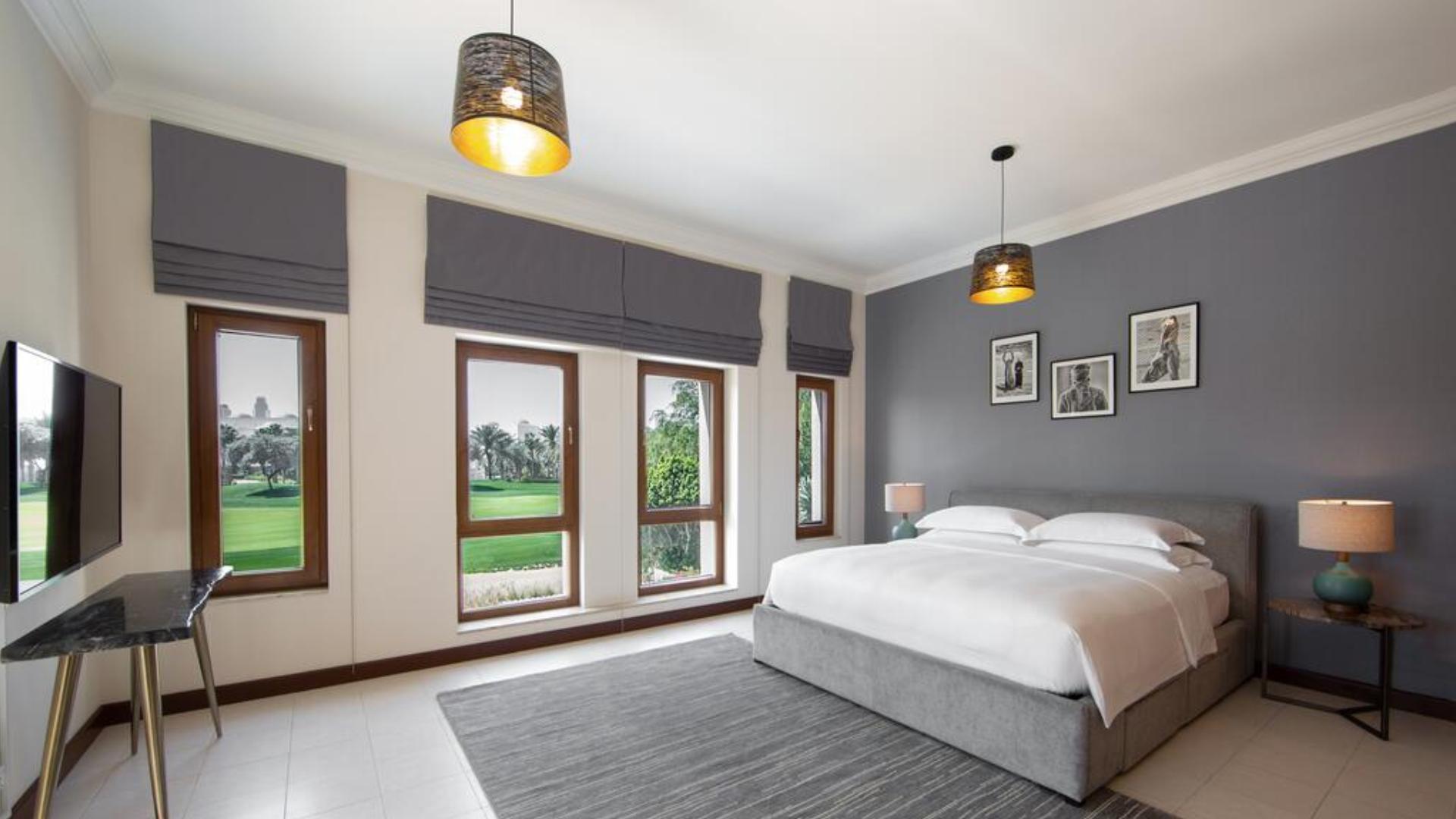 Villa en venta en Dubai, EAU, 4 dormitorios, 313 m2, № 24144 – foto 4