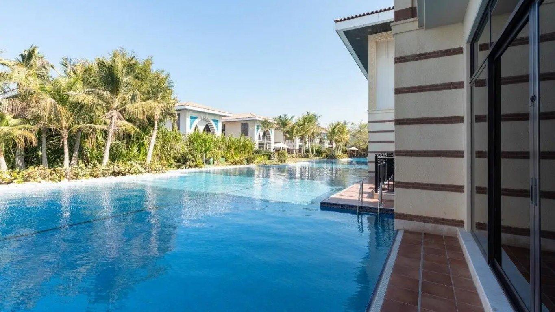 Villa en venta en Dubai, EAU, 5 dormitorios, 650 m2, № 24050 – foto 6