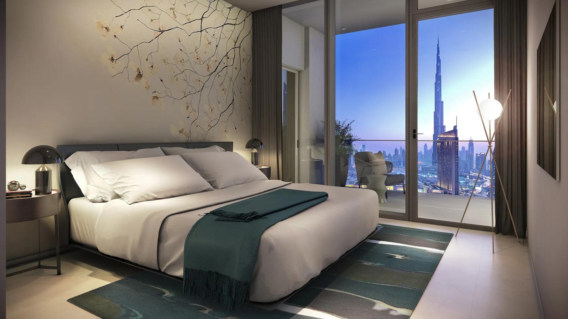 Apartamento en venta en Dubai, EAU, 3 dormitorios, 184 m2, № 24134 – foto 6