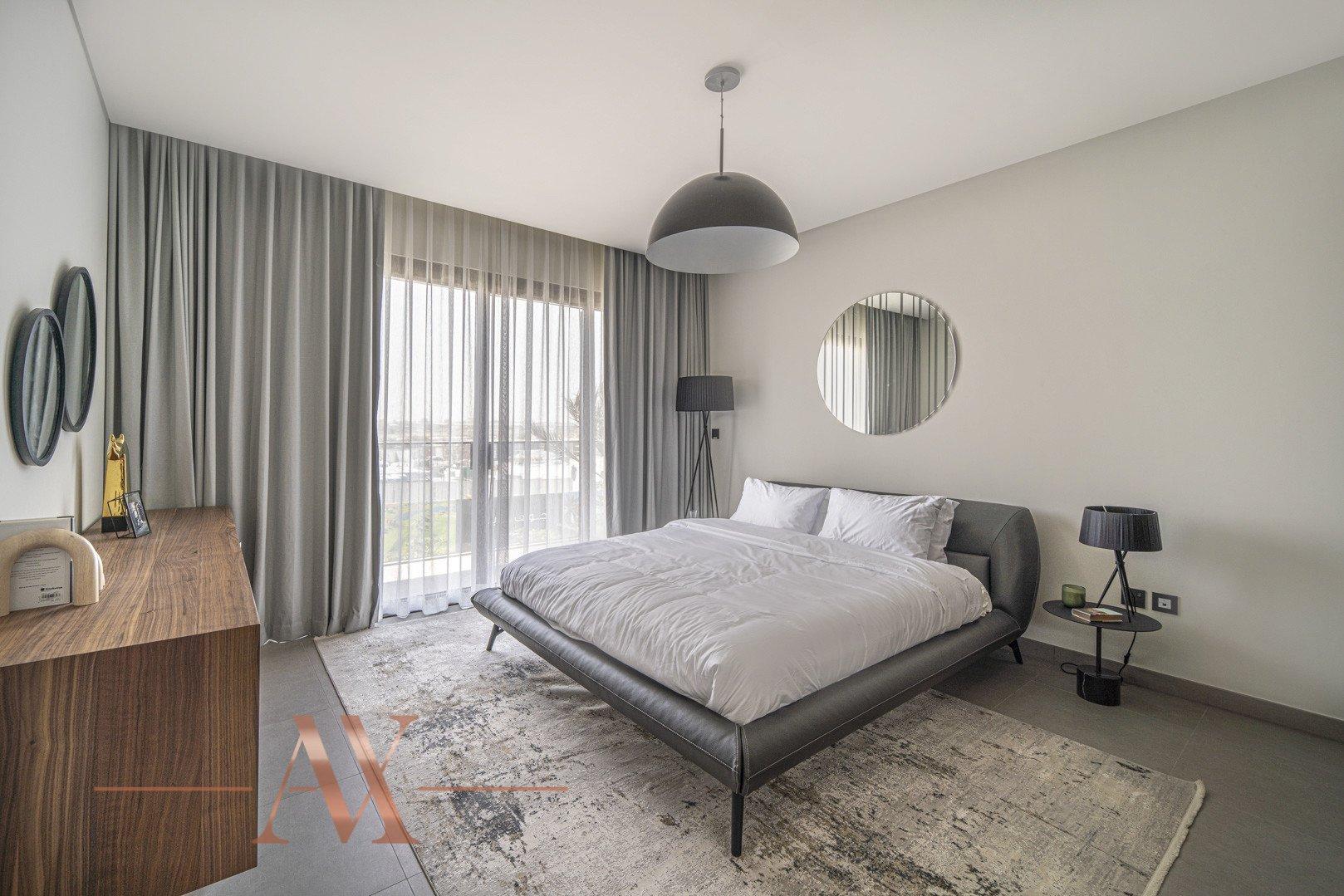 Villa en venta en Dubai, EAU, 4 dormitorios, 659.6 m2, № 23710 – foto 7