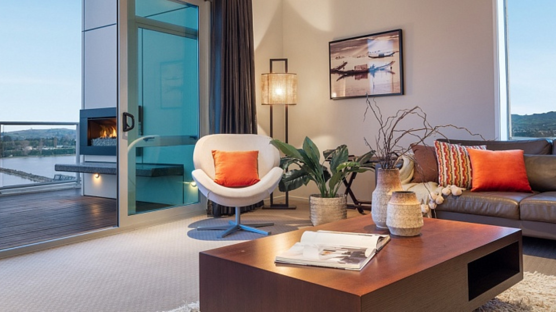 Apartamento en venta en Dubai, EAU, 2 dormitorios, 137 m2, № 24148 – foto 1