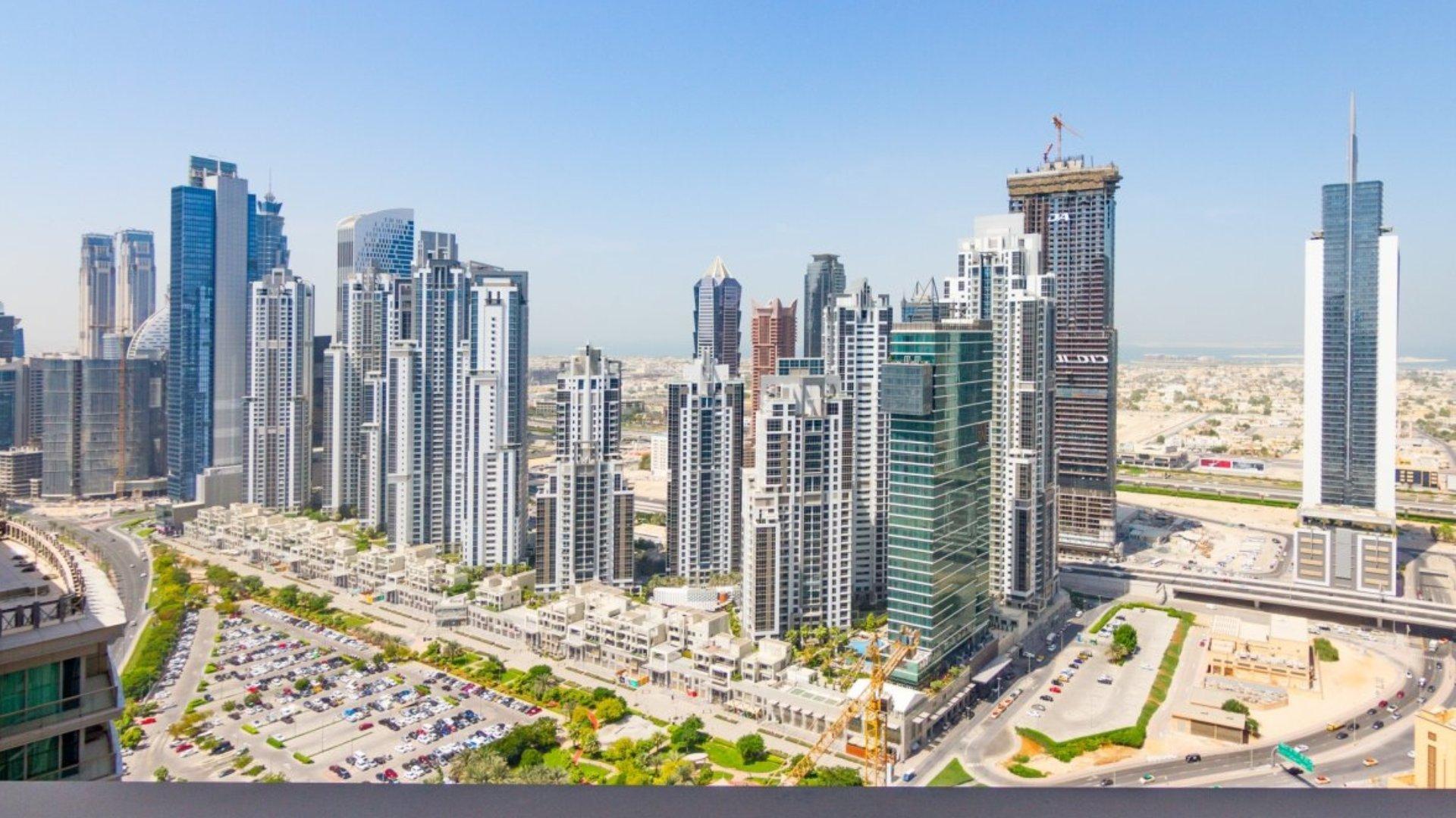 BLVD CRESCENT, Downtown Dubai, EAU – foto 6