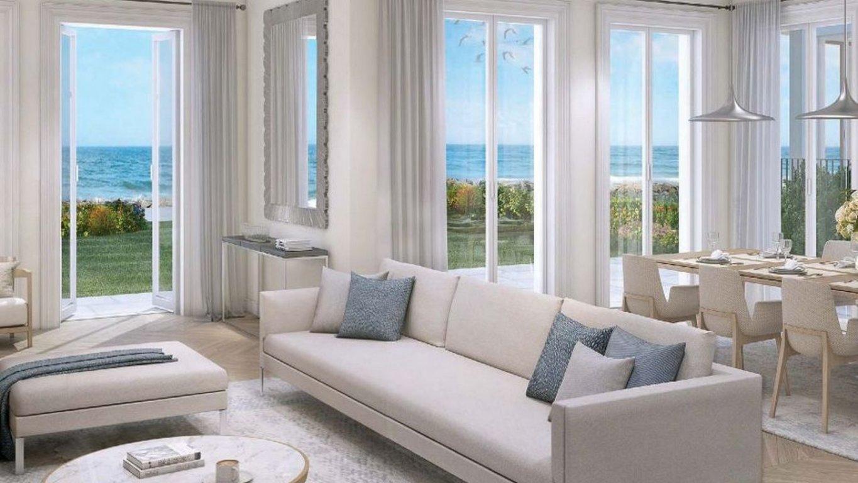Adosado en venta en Dubai, EAU, 5 dormitorios, 636 m2, № 24058 – foto 1