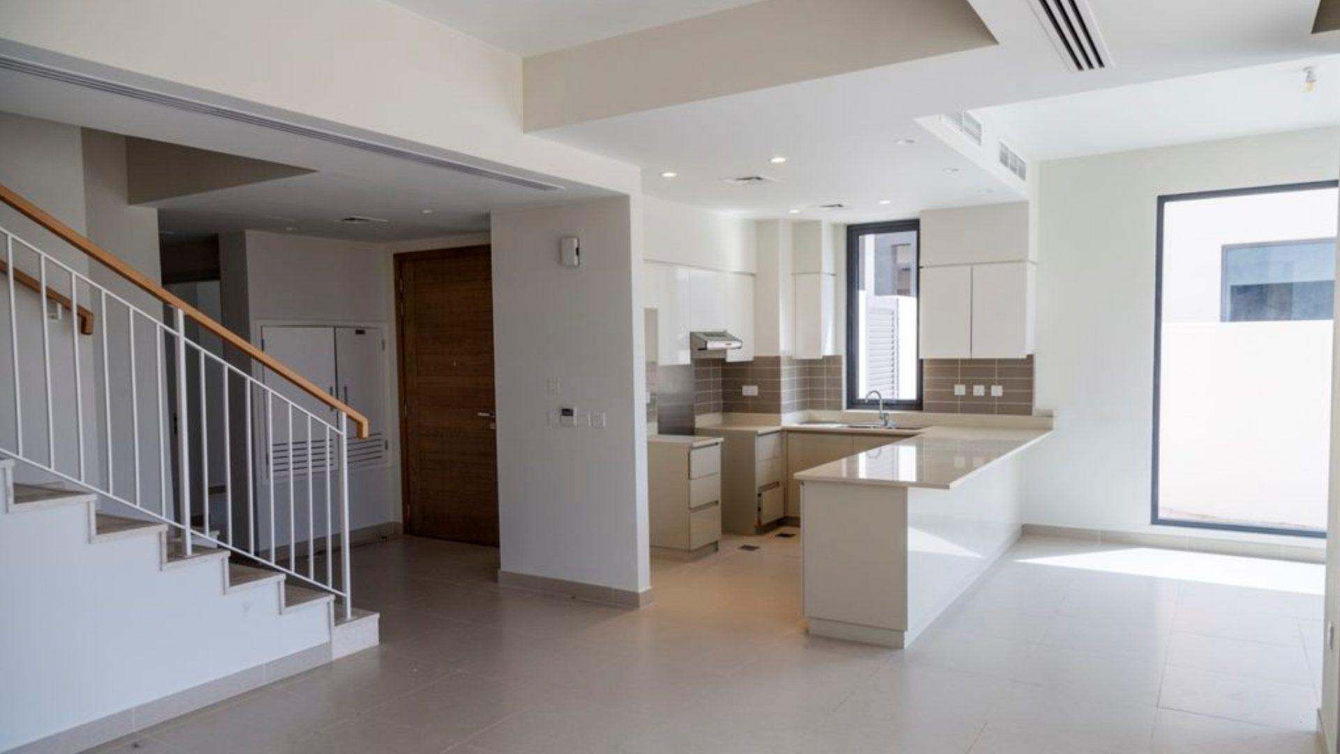 Adosado en venta en Dubai, EAU, 3 dormitorios, 211 m2, № 24137 – foto 6