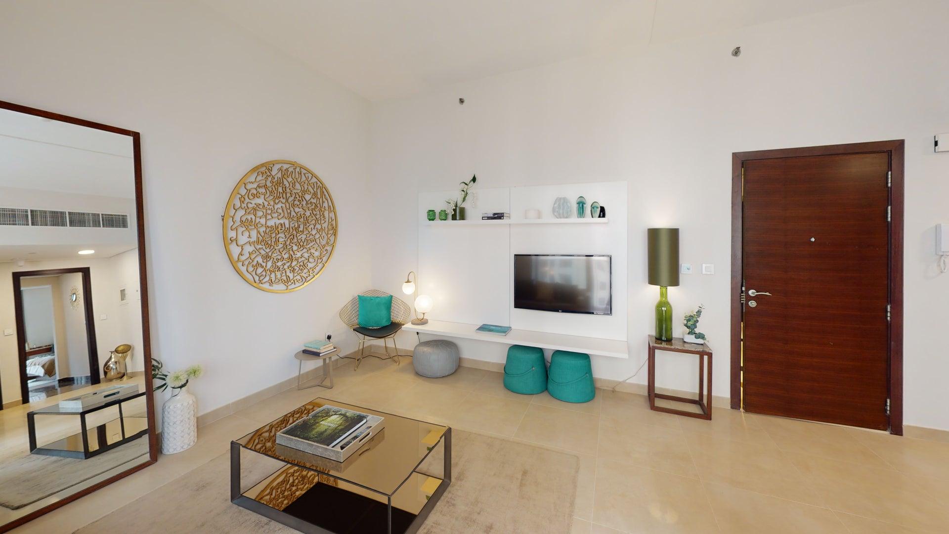 Apartamento en venta en Dubai, EAU, 2 dormitorios, 137 m2, № 24148 – foto 7