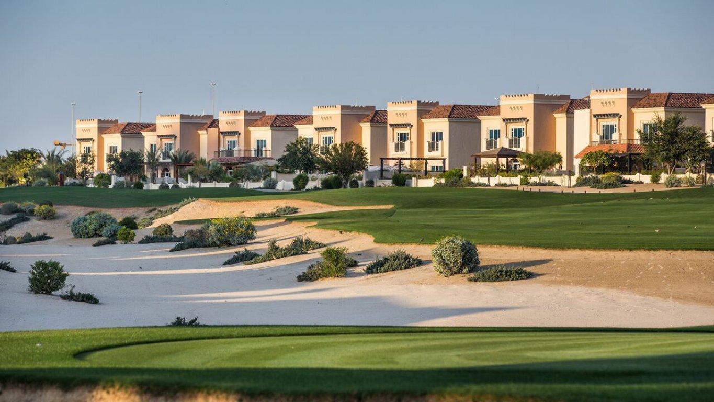 Adosado en venta en Dubai, EAU, 3 dormitorios, 270 m2, № 24045 – foto 1