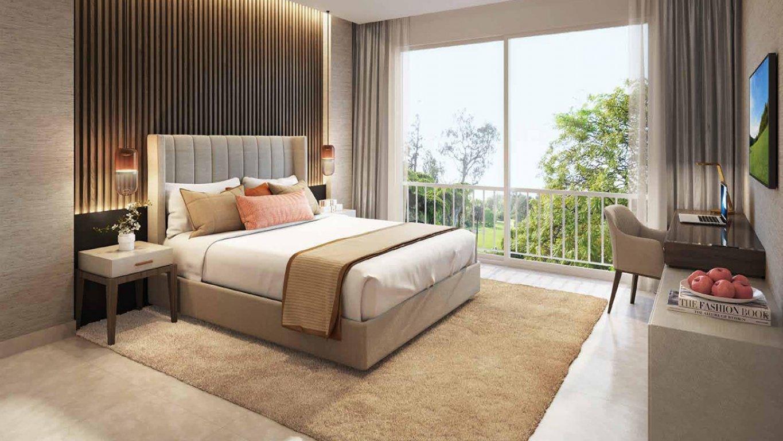 Villa en venta en Dubai, EAU, 2 dormitorios, 161 m2, № 24124 – foto 5