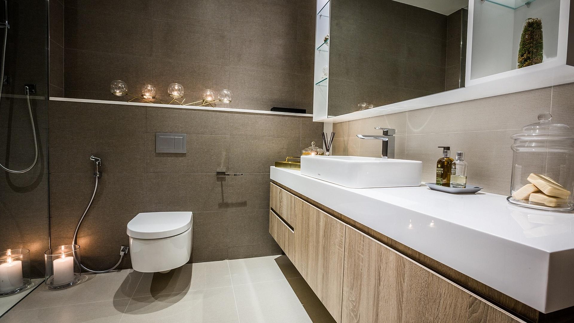 Apartamento en venta en Dubai, EAU, 1 dormitorio, 93 m2, № 24069 – foto 1