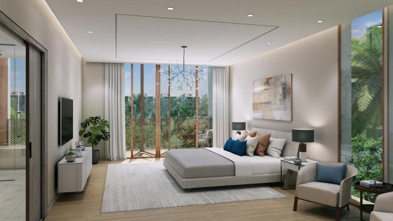 Adosado en venta en Dubai, EAU, 4 dormitorios, 372 m2, № 24116 – foto 1