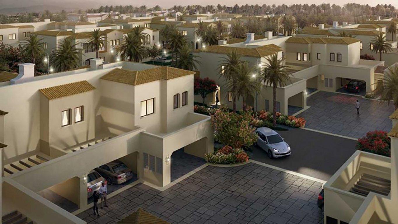 LA QUINTA, Dubai Land, EAU – foto 2