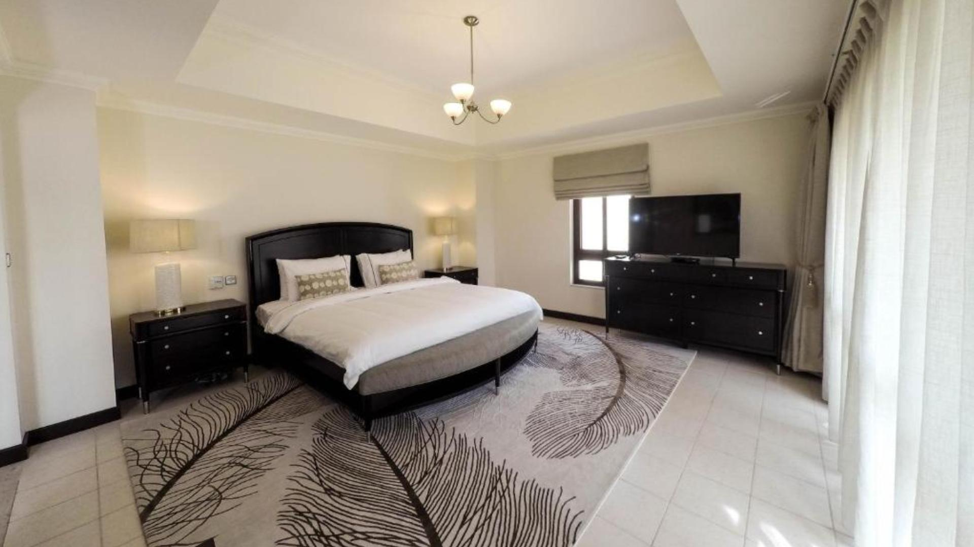 Villa en venta en Dubai, EAU, 3 dormitorios, 272 m2, № 24143 – foto 4