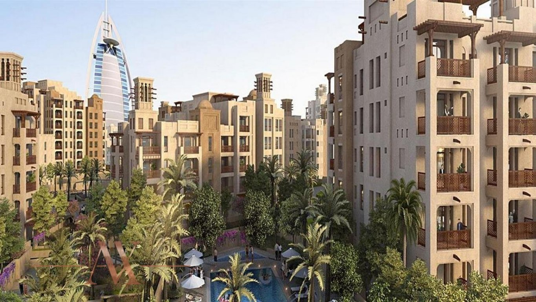 ASAYEL, Umm Suqeim, Dubai, EAU – foto 11