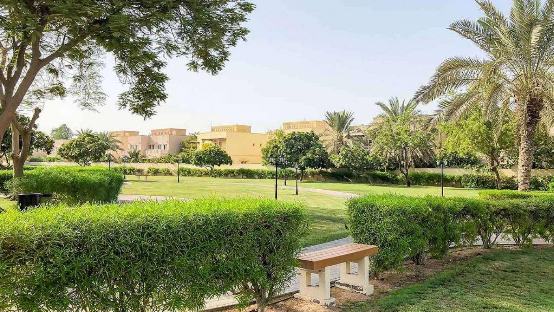 MEADOWS 1, Meadows, Dubai, EAU – foto 4