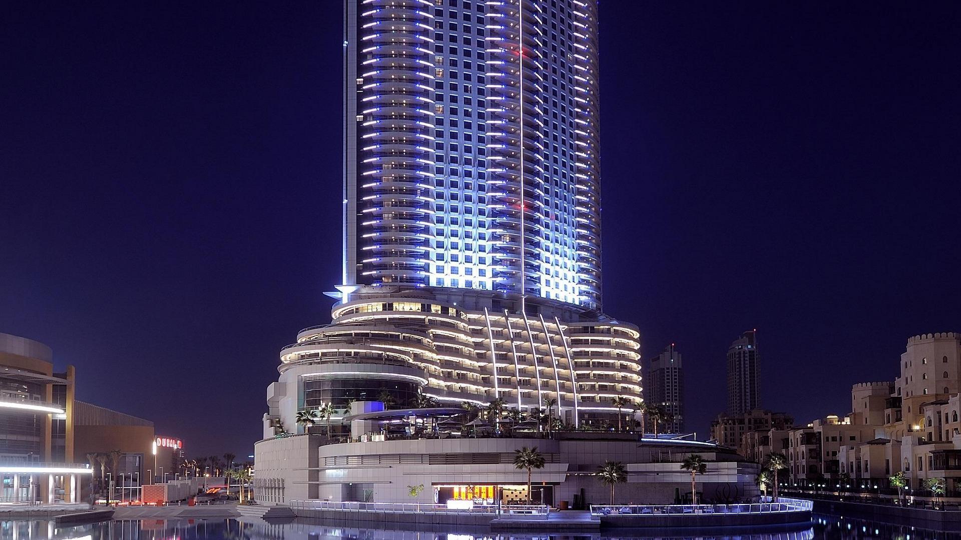 Apartamento en venta en Dubai, EAU, estudio, 48 m2, № 24103 – foto 3